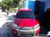 Foto Ford ecosport 2.0 4wd 16v flex 4p manual 2012/