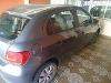 Foto Vw - Volkswagen Gol 1.0 2013/2014 4 portas - 2013