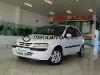 Foto Chevrolet celta 1.0 LIFE 2001/2002 Gasolina BRANCO