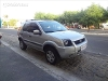 Foto Ford ecosport 1.6 xls 8v flex 4p manual 2006/2007