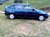 Foto Vw Volkswagen Pointer 1996