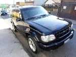 Foto Explorer V8 Limited 4x4 Ñ Galaxie, dodge,...