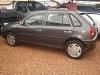 Foto Volkswagen - gol g3 1.0 16v 4p plus - cinza - 2000