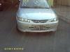 Foto Chevrolet Celta 1.0 4 Portas 2003