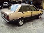 Foto Fiat premio csl 1.6 4p 1992 são paulo sp