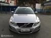 Foto Volvo xc60 3.0 t6 top awd turbo gasolina 4p...