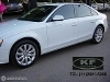 Foto Audi a4 2.0 tfsi attraction 180cv gasolina 4p...