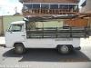Foto Volkswagen Kombi 1.6 pick-up
