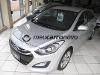 Foto Hyundai i30 gls 1.8 16V(AT) 4p (gg) COMPLETO...