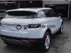 Foto Land rover range rover evoque 2.0 prestige tech...