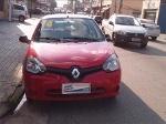 Foto Renault Clio Expression 1.0 16V (Flex)