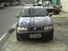 Foto Fiat Palio 2002 1.6 vist 2014 recibo aberto...