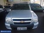 Foto Chevrolet S10 2.4 Cabine Simples 2P Gasolina...