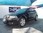 Foto Audi a3 sportback 2.0 16v turbo fsi s-tronic -...
