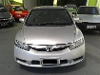 Foto Honda Civic 1.8 LXS 2009