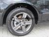 Foto Volkswagen fox 1.0 8V (G2) (blackfoxi-trend) 4P...