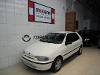 Foto Fiat palio ed 1.0MPI 4P 1996/1997 Gasolina BRANCO