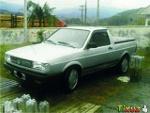 Foto Vw - Volkswagen Saveiro ap 1.6 (particular) - 1994