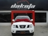 Foto Nissan frontier 2.5 xe attack 4x2 cd turbo...