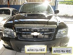 Foto Chevrolet S10 CD Executive 2.4 8v Mec. Por R$...