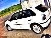 Foto Vw Volkswagen Gol g3 2003