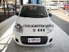 Foto Fiat uno evo vivace (hsd) 1.0 8V 2P 2014/ Flex...