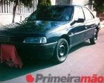 Foto Carro Peugeot 405 - ano 1995