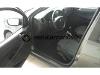 Foto Volkswagen gol power 1.6 8V(G4) (T. Flex) 4p...