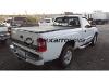 Foto Chevrolet s-10 pick-up (cs) colina 4x2 2.4 8V...