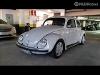 Foto Volkswagen fusca 1.6 8v gasolina 2p manual 1984/