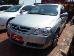 Foto Chevrolet Astra Sedan Comfort 2.0 (Flex)