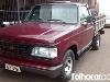 Foto Chevrolet D20 1992