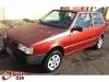 Foto FIAT Uno Mille Eletronic 1.0 2p. 95/96 Vermelha