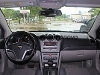 Foto Chevrolet captiva sport fwd 3.6 v-6 tiptr. 4P...