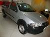 Foto Fiat Strada Fire 1.3 8V (Cab Simples)