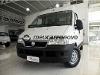 Foto Fiat ducato cargo mult. Economy 2.3 tb-ic (ch....