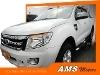 Foto Ranger XLT 2013/13 R$79.900