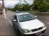 Foto Chevrolet montana 1.8 sport cs 8v flex 2p...