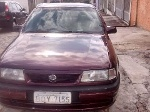 Foto Gm Chevrolet Vectra 1994