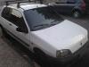 Foto Renault Clio Hatch. Rl 1.6 (importado)