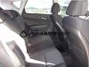 Foto Hyundai i30 2.0 mpi 16v gas. 4p aut. 2010/
