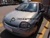 Foto Renault clio sedan rl 1.0 16V 4P (GG) BASICO...