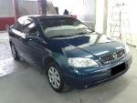 Foto Chevrolet Astra GL 1.8 2000