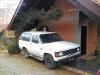 Foto Chevrolet bonanza 4.1 custom s 12v gasolina 2p...