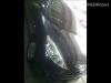 Foto Peugeot 207 1.4 xr sport 8v flex 4p manual...
