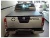 Foto Nissan frontier sl 2.5 4x4 automatica 2013/