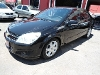 Foto Chevrolet Vectra Expression 2.0 (