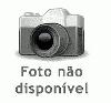 Foto Fiat Uno Vivace 1.0 8V (Flex) 4p