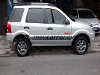 Foto Ford ecosport freestyle 1.6 16V(FLEX) 4p (ag)...
