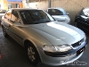 Foto Vectra Sedan GLS 2.0 1998